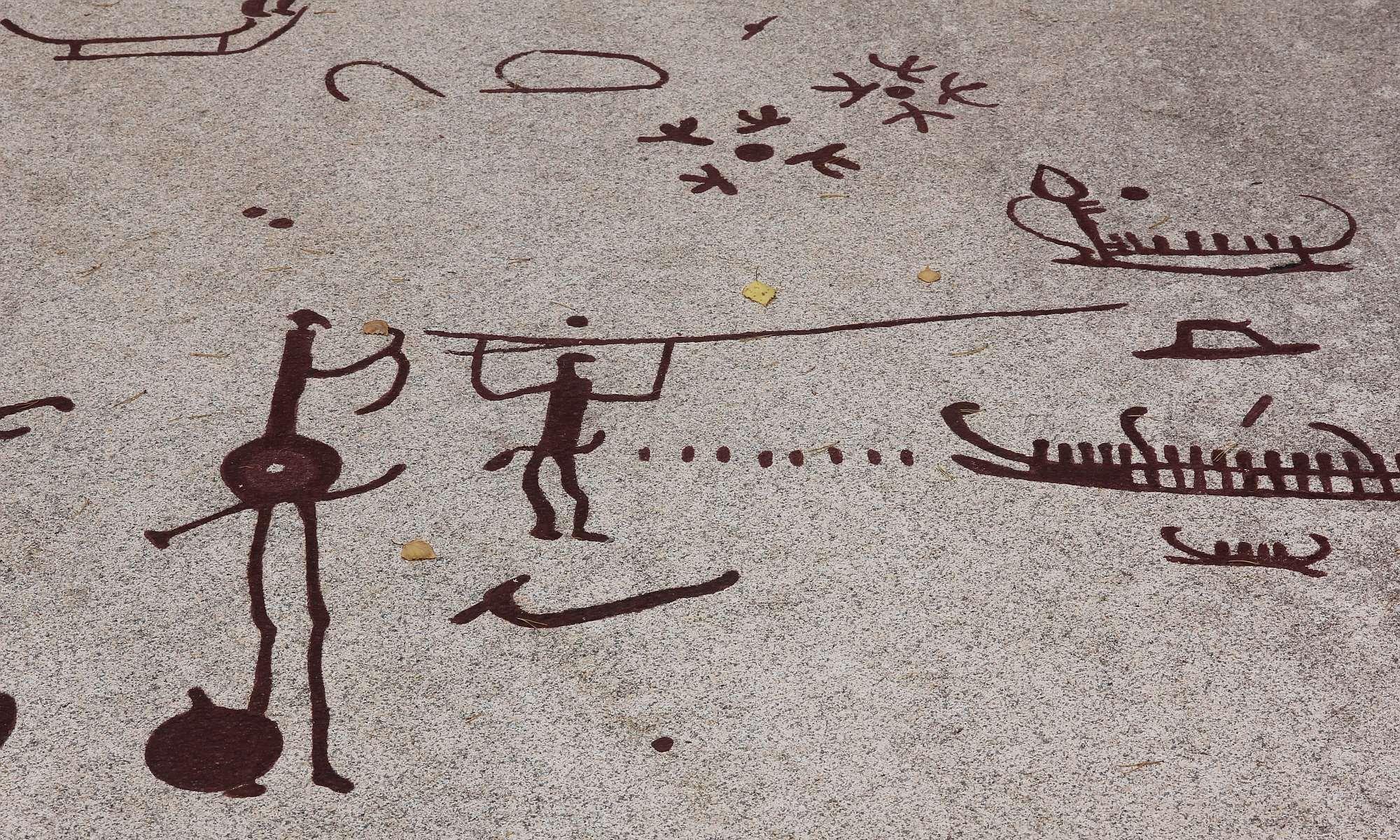 Söderslätts Arkeologi & Fossilsällskap